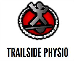 Trailside Physio