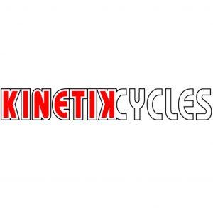 Kinetik Cyces