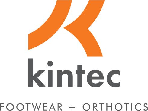 Kintec Footwear