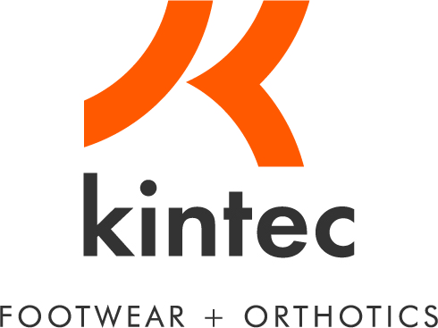 Kintec Logo