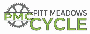 Pitt Meadows Cycle Logo