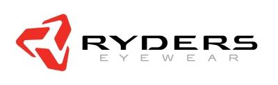 Ryders Eyewear Logo