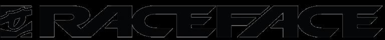 RaceFace logo