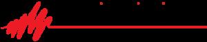 Speedpro Imaging logo