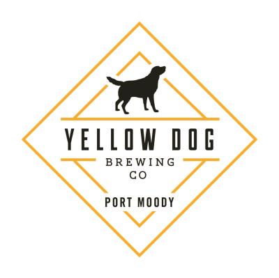 Yellow Dog Brewery