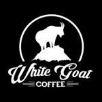 White Goat Coffee