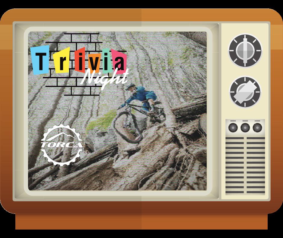 TORCA Trivia Night