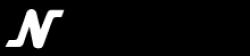 North Shore Billet logo